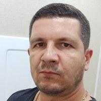 ВиталийАлымов
