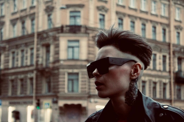 Жанна Гаджимурадова, 32 года, Санкт-Петербург, Россия