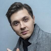Личная фотография Руслана Мещанова ВКонтакте
