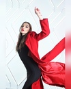Tina Eremchik фотография #15