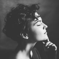 Фотография Марии Орловой