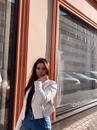 Даначева Кристина   Санкт-Петербург   6