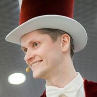 Личная фотография Майкл Назаров ВКонтакте