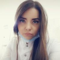 Адиева Аида