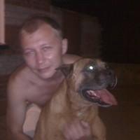 Рудов Олег