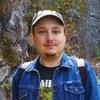 Andrey Shlykov
