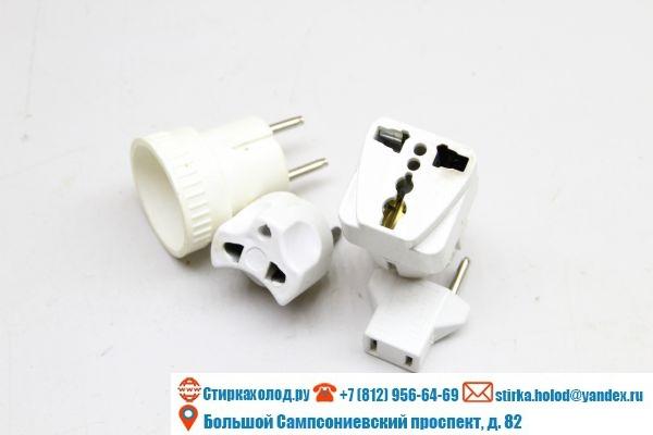 Как выбрать электрический удлинитель?, изображение №10