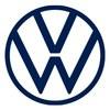 Volkswagen «Возрождение» г.Орел