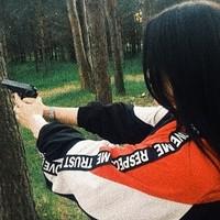 AnastasiaEndaltseva
