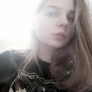 Васильева Саша   Санкт-Петербург   49