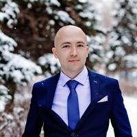 МихаилЛебедев