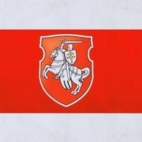 Влада Аверинцева