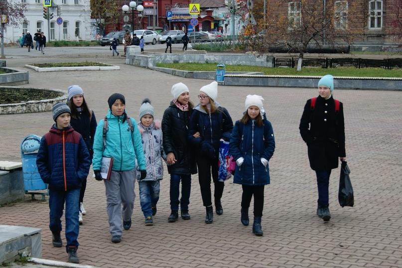 Новая Советская станет импульсом развития Красноуфимска, изображение №26