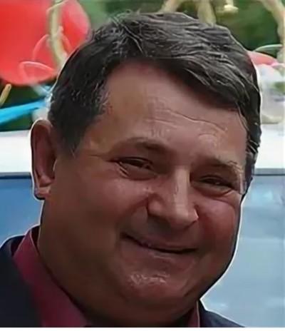 Андрей Резеньков