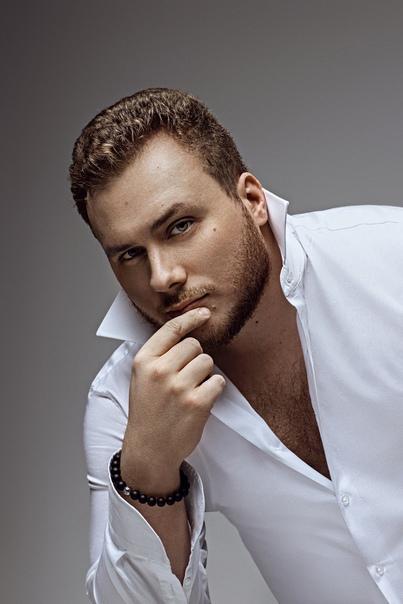 Станислав Сильянов, 30 лет, Москва, Россия