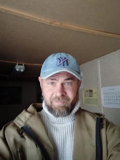 Игорь Мартовский, Ростов-на-Дону