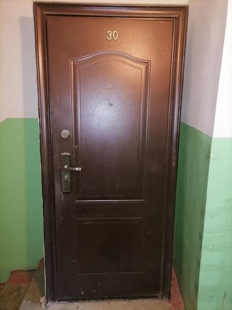 Продам двери, 3 тысячи рублей. Торг уместен. Самов...