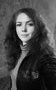 Фотоальбом Нюры Питерской