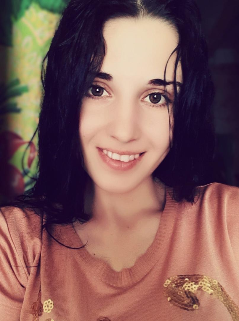 фото из альбома Кати Лиманской №7
