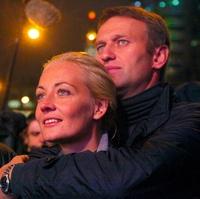 Владимир Смирнов фото №3
