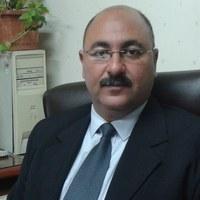 Ahmed El-Kazak