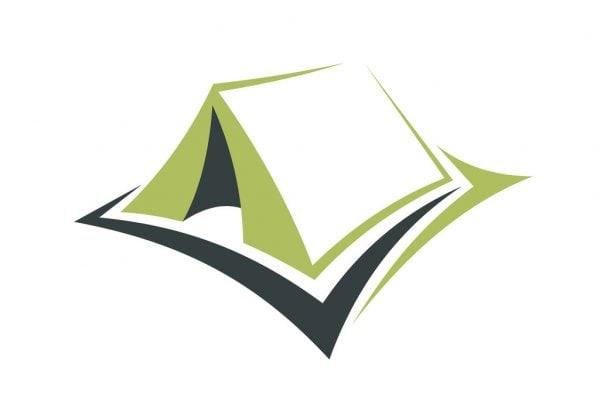 Афиша Самара Летний лагерь Живинка 12-17 июня