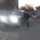 Юсупов Руслан |  | 14