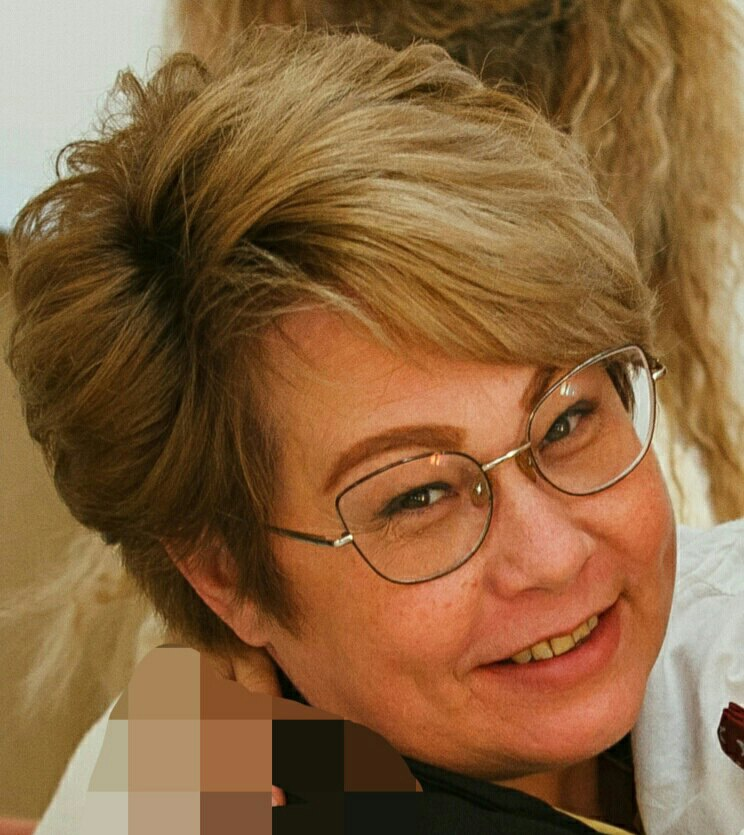 Светлана, 48, Cherepovets