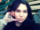 Кристина Бурова