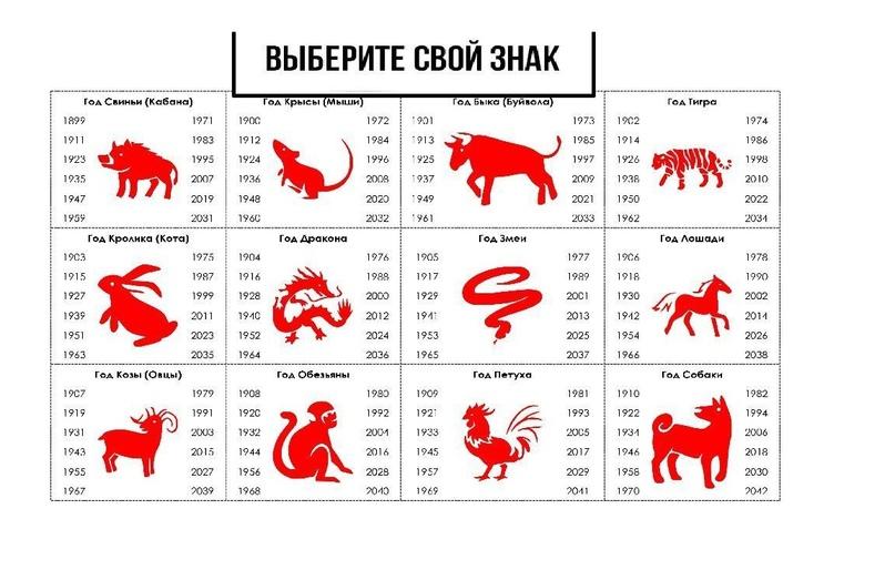 КЕЙС: 343 927₽ ПРОФИТА со звезды на Казахстан, изображение №7