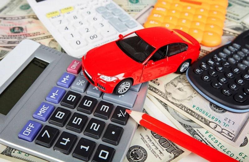 Как продать битый автомобиль после ДТП, изображение №4