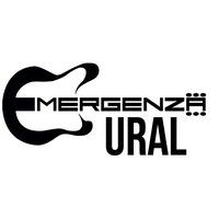 Логотип EMERGENZA FESTIVIAL URAL