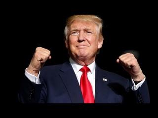 Начальники штабов поддерживают Дональда Трампа