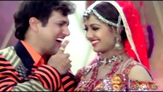 Hum Unse Mohabbat Karke ((( Eagle Jhankar ))) HD, Gambler (1995) Kumar Sanu & Sadhana Sargam