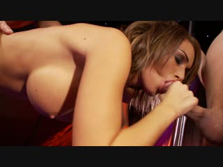 Gemma massey, natasha marley - check out (scene 2)