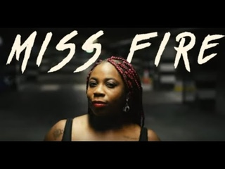 Miss Fire feat. Mind of a Dragon - Freak In Me (2019)
