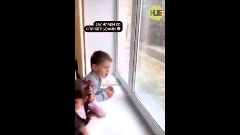 Ирина Александровна и не ebet