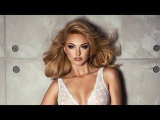 Vanquish Magazine - Gorgeous Blondes - Feb 2021 #shorts