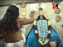 Shri mundamaalini taala sandhya aarati