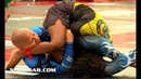 Girls Grappling @ NAGA • Women Wrestling BJJ MMA Female Brazilian Jiu-Jitsu