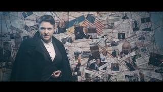 UKRAINIAN LIVES MATTER. Фильм о внешнем управлении Украиной