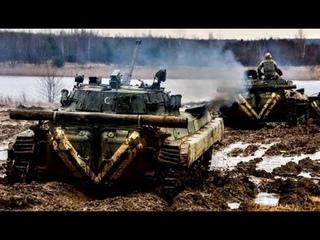 Час назад! Снайперский огонь, оккупанты в отчаянии: генерал-майор поставил точку. Нанести потери