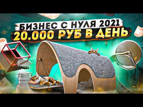 ТОП 10 Бизнес идеи с минимальными вложениями 2021 Бизнес с нуля Идеи для бизнеса Бизнес 2021