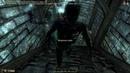 TES 4: Oblivion. Сказка о потерянном счастье 19: Алисия, нет!