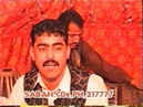 Pashto song lal qalandar