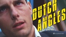 How to Use The Dutch Angle Shot [Cinematic Techniques in Film] dutchangle