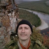 НиколайМордашов