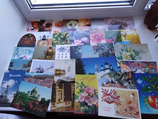 острове кто свои фотки продает как открытки отзывы при таких