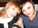 Личный фотоальбом Юлии Унгурян