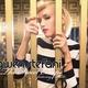 40 - MSC - Colombia - 53 Season - Gwen Stefani - Hollaback Girl